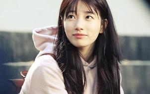 """5 bài học quý giá được đúc kết từ """"Uncontrollably Fond"""" của Woo Bin - Suzy"""
