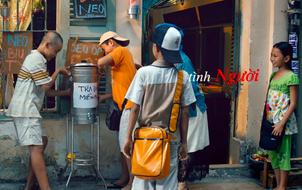 Sài Gòn gần gũi, thân thương với những cái tình được tái hiện trên màn ảnh rộng
