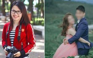 """Vì quá mệt mỏi, nữ nhiếp ảnh gia """"bị quỵt tiền"""" cầu xin cư dân mạng dừng tìm thông tin người trong cuộc"""
