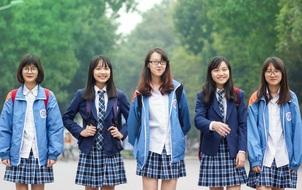 5 việc teen cần làm để có một năm học mới tràn đầy hứng khởi