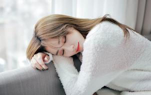 Nắm rõ quy tắc ăn uống trước khi ngủ để thức dậy dễ dàng, khỏe đẹp hơn