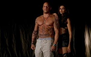 """Vin Diesel tung hoành cùng loạt bóng hồng gợi cảm trong """"xXx 3"""""""