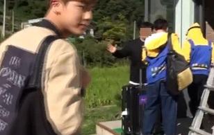 Quản lý bạo hành thành viên Jungkook của BTS bị sa thải