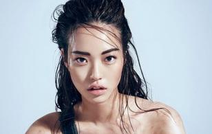 4 mẹo làm đẹp tóc siêu nhàn bạn nên học hỏi từ các siêu mẫu