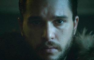 """HBO xác nhận danh tính cha của Jon Snow trong """"Game of Thrones"""""""