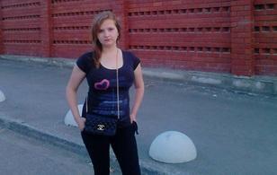 Hẹn hò qua mạng, cô gái Nga 22 tuổi bị bạn trai chặt đầu ngay trong lần gặp đầu tiên