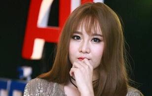Xuất hiện bản sao của Park Bom (2NE1) tại Việt Nam