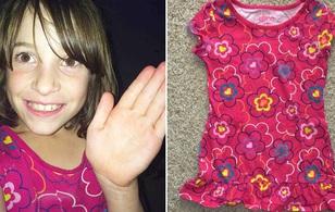 Sau 5 năm ao ước có được 1 chiếc áo, cô bé tự kỷ đã nhận về những điều còn tuyệt vời hơn thế