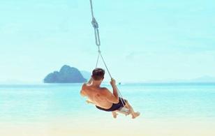Clip: 10 điểm đến tuyệt nhất ở Thái Lan mà bạn không thể bỏ qua!
