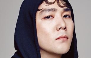 Fan gửi đơn yêu cầu loại Kangin ra khỏi Super Junior sau scandal gây tai nạn