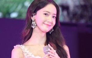 """Fan """"khóc thét"""" khi nghe Yoona (SNSD) hát tiếng Trung"""