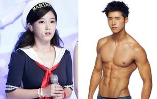 """Soyeon (T-ara) và nam ca sĩ Oh Jong Hyuk """"đường ai nấy đi"""" sau 6 năm hẹn hò"""