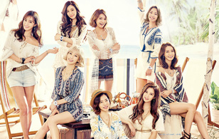 Thế hệ girlgroup của SNSD, 2NE1, T-ara, Wonder Girls đã thực sự tàn sau scandal của Tiffany?