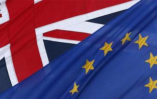 Sau Brexit, người Anh mới đi Google xem EU là cái gì