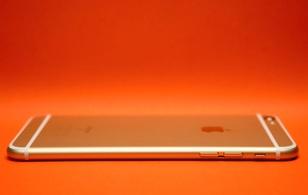 iPhone 6s là nỗi thất vọng lớn của Apple