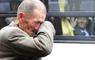 11 bức ảnh gia đình khiến hàng triệu người bật khóc