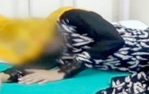 Ấn Độ: Bé gái chết sau khi bị cưỡng hiếp bởi chính kẻ từng tấn công mình vào năm ngoái