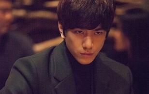 """""""Quý Cô Antoine"""": Sung Joon xứng đáng là nam chính """"hiểm"""" nhất năm"""