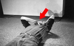 Steve Jobs dùng điện thoại gì trước khi tạo ra iPhone?
