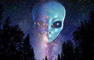 Tin buồn: Chúng ta sẽ tìm thấy người ngoài hành tinh sau... 1500 năm nữa