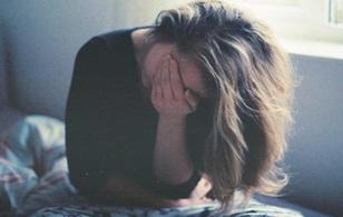 Sau một mối tình tan vỡ, ta học được những gì?