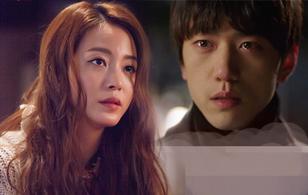 """""""Quý Cô Antoine"""": Han Ye Seul cự tuyệt mọi quan hệ với Sung Joon"""