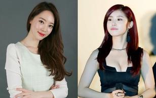 Tưởng mic đã tắt, nữ nghệ sỹ vô tư nói xấu Hyosung (SECRET) phẫu thuật thẩm mỹ