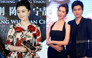"""Sao Hoa ngữ tại Hàn: Người có hẳn """"bản sao"""", kẻ nổi danh nhờ hẹn hò"""