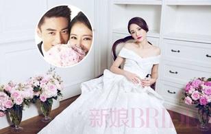Trần Kiều Ân lên tiếng về tin đồn say khướt, khóc lóc vào ngày cưới Hoắc Kiến Hoa - Lâm Tâm Như