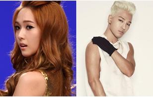 """Hit Kpop hay """"vi diệu"""" khi được làm mới tại """"The Voice Hàn"""""""