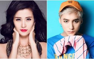 Đông Nhi, Sơn Tùng M-TP được vinh danh tại giải thưởng âm nhạc quốc tế