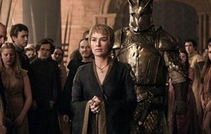 """Những câu hỏi cần được giải đáp trong tập phim cuối cùng của """"Game of Thrones"""" mùa 6"""