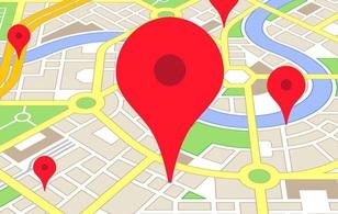Có thể bạn chưa hình dung ra phá hoại dữ liệu Google Maps gây tác động nguy hiểm đến mức nào
