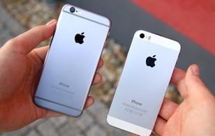 Những điều nhất định phải làm khi chọn mua iPhone cũ
