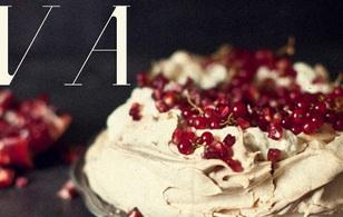 """Nguyên liệu thường bị bỏ đi nhưng lại là """"linh hồn"""" của loạt bánh ngọt nổi tiếng"""