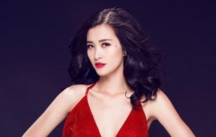 Khán giả Việt đã có thể bình chọn để đưa Đông Nhi đến lễ trao giải EMA 2016!