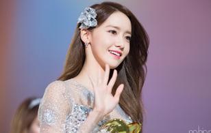"""Im Yoona (SNSD) là """"bình hoa di động"""": Không, cô ấy đáng được trân trọng và công nhận hơn thế!"""