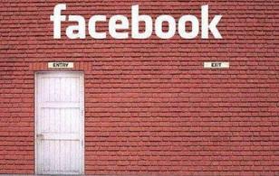 Đừng bôi nhọ người khác trên Facebook để rồi có kết cục đau lòng như thế này