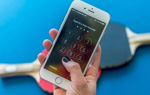 Dùng iPhone phải nhanh chóng làm những điều này, đố ai có thể hack được máy của bạn nữa