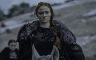 """Tổng kết mùa 6 """"Game of Thrones"""": Ai là kẻ thắng và thua cuộc?"""