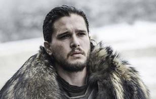 """Những chi tiết thú vị dễ bị bỏ lỡ trong tập 9 mùa 6 """"Game of Thrones"""""""