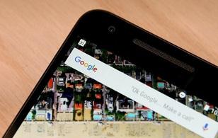 Google sắp ra siêu phẩm để đánh bại iPhone