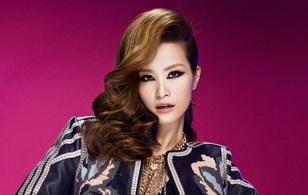 MTV Việt Nam giải thích về lùm xùm bình chọn EMA 2016 sau chiến thắng của Đông Nhi