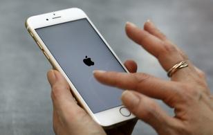 iPhone không có nút Home: Tưởng dở mà hay