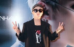 Sơn Tùng M-TP tổ chức đêm nhạc 5.000 fan chỉ hát duy nhất 1 ca khúc mới