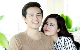 Đông Nhi - Ông Cao Thắng thực hiện MV tình yêu theo ý kiến của fan