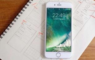 """4 điều nhất định phải làm trước khi """"lên đời"""" iOS 10 cho iPhone"""