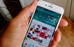 Xài iPhone cũ phải làm những điều này để dùng iOS 10 siêu nuột