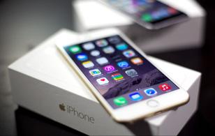 iPhone thế hệ mới của Apple sẽ có tên gọi khiến nhiều người ngã ngửa
