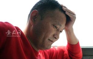 """Tỉnh dậy sau phẫu thuật, người đàn ông phát hiện thận phải của mình đã """"biến mất"""""""